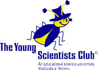 The Young Scientists Club™