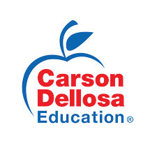 Carson-Dellosa Education®