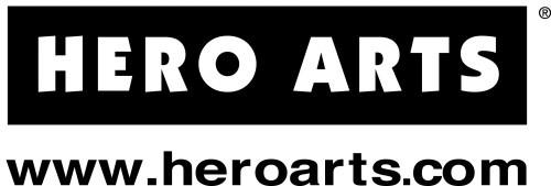 Hero Arts®
