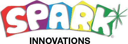 Spark Innovations®